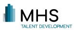 MHS Talent Development